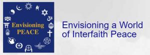 ICAN - logo
