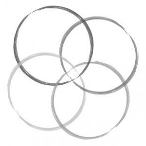 Interfaith Council of Greater Portland - logo