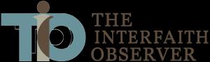 Interfaith Observer - logo