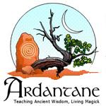 Ardantane