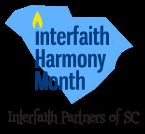 Interfaith Partners of South Carolina